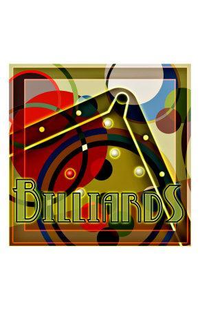 https://imgc.allpostersimages.com/img/posters/billiards-green_u-L-ETD9M0.jpg?p=0