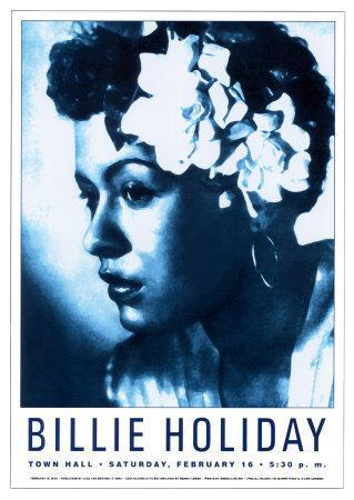 https://imgc.allpostersimages.com/img/posters/billie-holiday-at-town-hall-new-york-city-1948_u-L-E8BS90.jpg?p=0