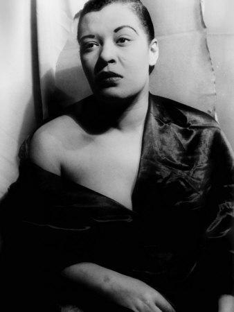 https://imgc.allpostersimages.com/img/posters/billie-holiday-march-23-1949_u-L-P6VRGT0.jpg?p=0