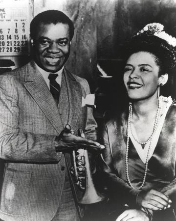 https://imgc.allpostersimages.com/img/posters/billie-holiday-smiling-in-formal-suit-along-with-woman_u-L-Q117LC70.jpg?p=0