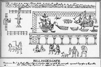 https://imgc.allpostersimages.com/img/posters/billingsgate-london-1598-1904_u-L-Q1EFLB90.jpg?artPerspective=n