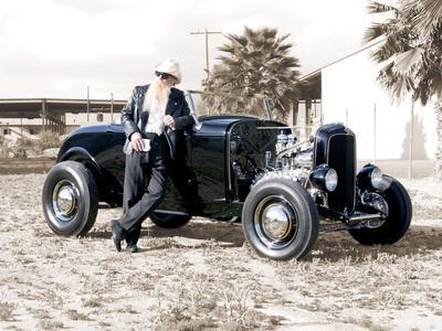 https://imgc.allpostersimages.com/img/posters/billy-f-gibbons-hot-rod_u-L-Q10W9AG0.jpg?p=0