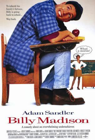 https://imgc.allpostersimages.com/img/posters/billy-madison_u-L-F4S6VO0.jpg?artPerspective=n