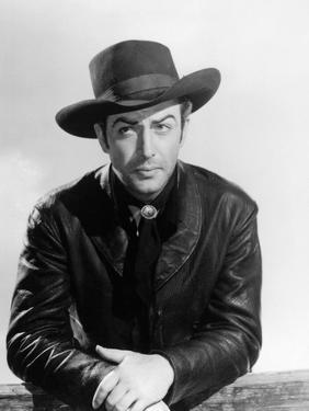 Billy the Kid, 1941