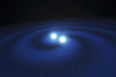 https://imgc.allpostersimages.com/img/posters/binary-neutron-stars_u-L-Q1BUH5L0.jpg?artPerspective=n