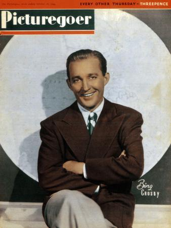 https://imgc.allpostersimages.com/img/posters/bing-crosby-1903-1977-american-singer-and-actor-1944-artist-unknown_u-L-Q1EES2F0.jpg?artPerspective=n