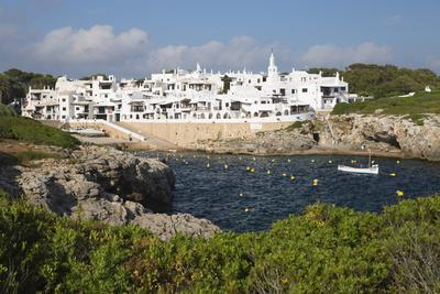 https://imgc.allpostersimages.com/img/posters/binibequer-vell-menorca-balearic-islands-spain-mediterranean_u-L-PWFDKI0.jpg?p=0