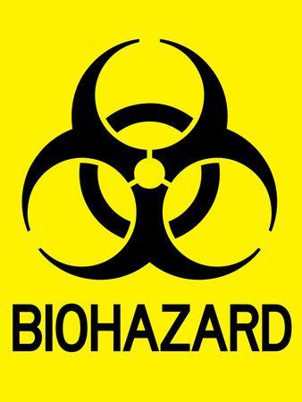 https://imgc.allpostersimages.com/img/posters/biohazard-warning-art-poster-print_u-L-PXJ7RT0.jpg?artPerspective=n