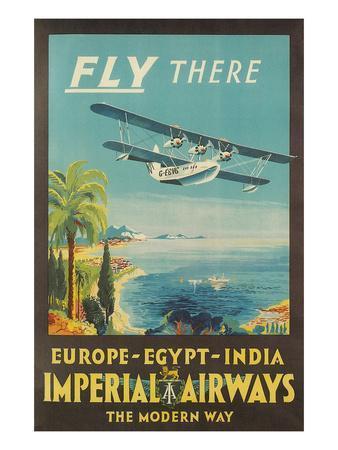 https://imgc.allpostersimages.com/img/posters/biplane-clipper-imperial-airways_u-L-PI3Z420.jpg?artPerspective=n