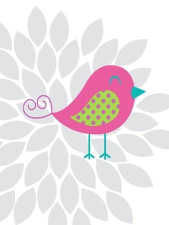 https://imgc.allpostersimages.com/img/posters/bird-flower-1_u-L-Q10ZFM30.jpg?artPerspective=n