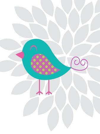 https://imgc.allpostersimages.com/img/posters/bird-flower_u-L-Q10ZFV70.jpg?artPerspective=n
