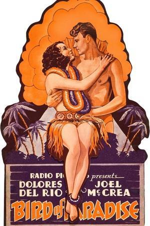 https://imgc.allpostersimages.com/img/posters/bird-of-paradise-dolores-del-rio-joel-mccrea-on-die-cut-display-1932_u-L-PJYQQN0.jpg?p=0