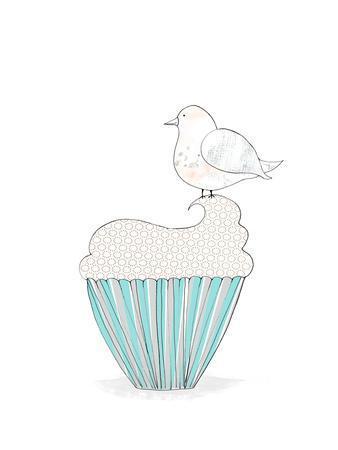 https://imgc.allpostersimages.com/img/posters/bird-on-a-cupcake_u-L-Q10ZL5F0.jpg?artPerspective=n