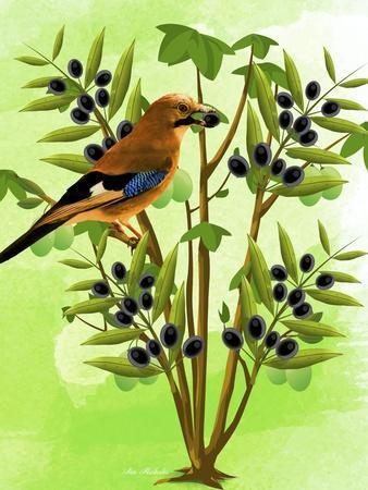 https://imgc.allpostersimages.com/img/posters/bird-on-plant_u-L-Q1CQJYE0.jpg?artPerspective=n