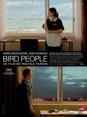 Bird People