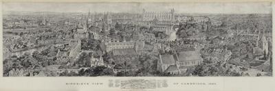 https://imgc.allpostersimages.com/img/posters/bird-s-eye-view-of-cambridge-1894_u-L-PUN3QW0.jpg?p=0