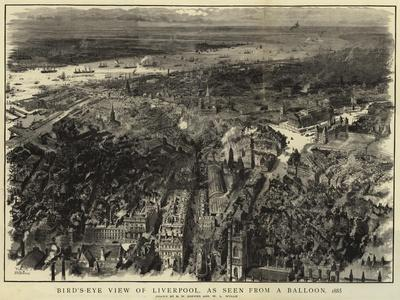 https://imgc.allpostersimages.com/img/posters/bird-s-eye-view-of-liverpool-as-seen-from-a-balloon-1885_u-L-PUN71L0.jpg?artPerspective=n