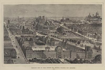 https://imgc.allpostersimages.com/img/posters/bird-s-eye-view-of-paris-showing-the-principal-buildings-now-destroyed_u-L-PUN8NK0.jpg?p=0
