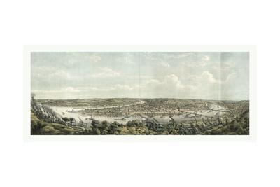 https://imgc.allpostersimages.com/img/posters/bird-s-eye-view-of-pittsburgh-at-the-confluence-of-the-monongahela_u-L-PUWJUK0.jpg?p=0
