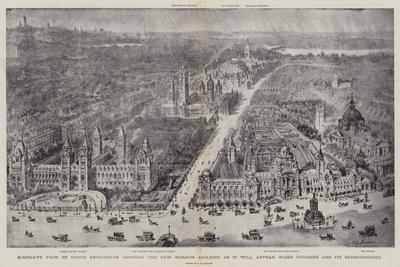 https://imgc.allpostersimages.com/img/posters/bird-s-eye-view-of-south-kensington-showing-the-new-museum-building-as-it-will-appear-when-finished_u-L-PUN6Y20.jpg?p=0