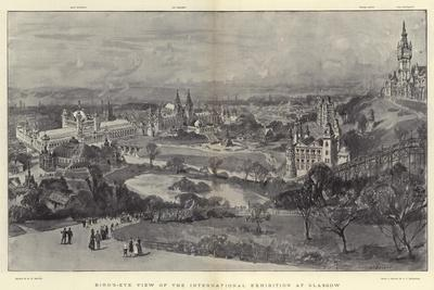 https://imgc.allpostersimages.com/img/posters/bird-s-eye-view-of-the-international-exhibition-at-glasgow_u-L-PUMYNM0.jpg?p=0
