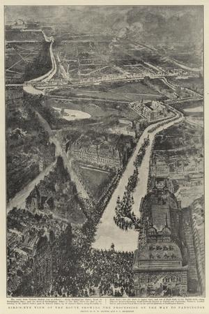 https://imgc.allpostersimages.com/img/posters/bird-s-eye-view-of-the-route-showing-the-procession-on-the-way-to-paddington_u-L-PUN8MQ0.jpg?p=0