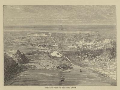 https://imgc.allpostersimages.com/img/posters/bird-s-eye-view-of-the-suez-canal_u-L-PVM7RK0.jpg?p=0