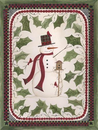 https://imgc.allpostersimages.com/img/posters/birdhouse-snowman_u-L-Q1BXD8Z0.jpg?artPerspective=n