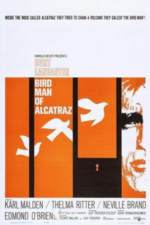 https://imgc.allpostersimages.com/img/posters/birdman-of-alcatraz_u-L-PQBM5Q0.jpg?artPerspective=n