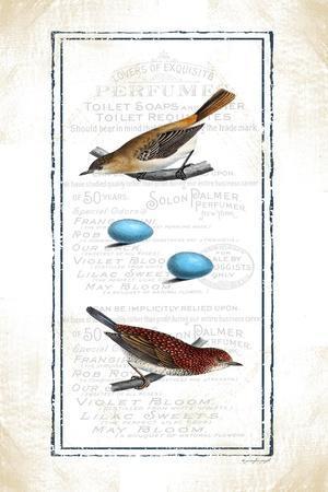 https://imgc.allpostersimages.com/img/posters/birds_u-L-Q10ZSSW0.jpg?artPerspective=n