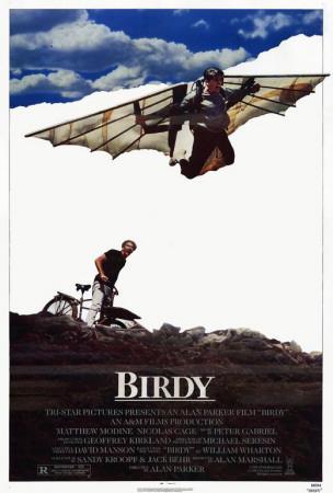 https://imgc.allpostersimages.com/img/posters/birdy_u-L-F4S7N70.jpg?artPerspective=n
