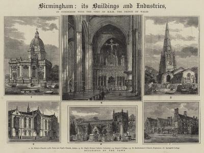 https://imgc.allpostersimages.com/img/posters/birmingham-its-buildings-and-industries_u-L-PUMYPW0.jpg?p=0