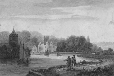 https://imgc.allpostersimages.com/img/posters/bisham-abbey-1810_u-L-Q1EFNRE0.jpg?artPerspective=n