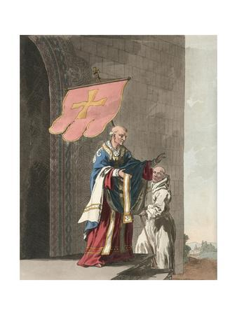 https://imgc.allpostersimages.com/img/posters/bishop-and-monk_u-L-PSE0PA0.jpg?p=0