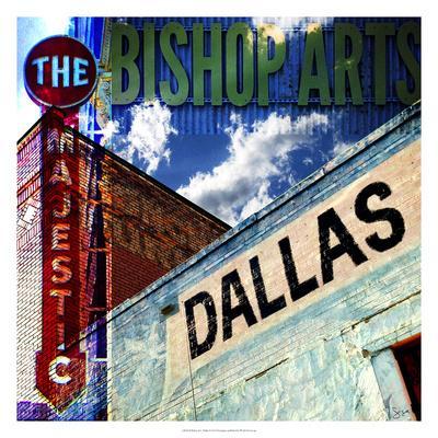 https://imgc.allpostersimages.com/img/posters/bishop-art-dallas_u-L-F8FAOT0.jpg?p=0