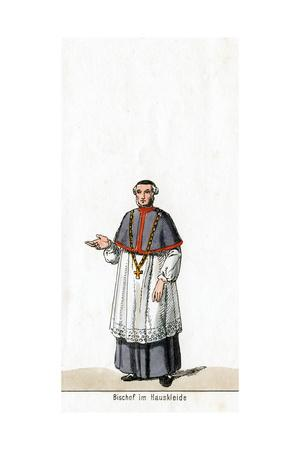 https://imgc.allpostersimages.com/img/posters/bishop-in-house-dress-costume-design-for-shakespeare-s-play-henry-viii-19th-century_u-L-PTMFFG0.jpg?p=0