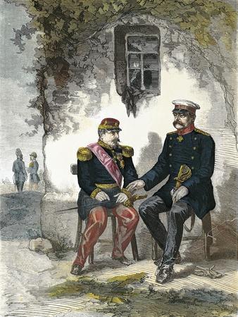 https://imgc.allpostersimages.com/img/posters/bismarck-conversing-with-napoleon-iii-after-his-capture-in-the-battle-of-sedan-september-2-1870_u-L-POPRFR0.jpg?p=0