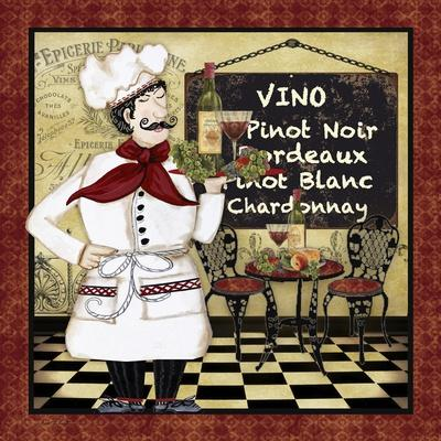 https://imgc.allpostersimages.com/img/posters/bistro-chef-d_u-L-Q1CATYI0.jpg?artPerspective=n