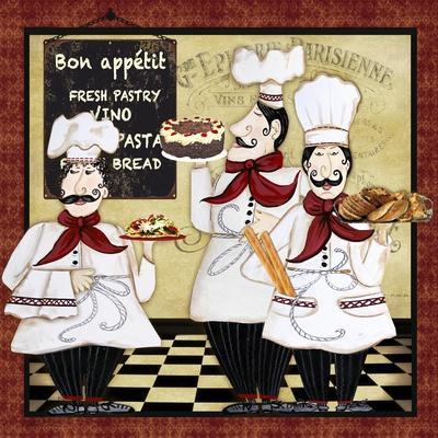 https://imgc.allpostersimages.com/img/posters/bistro-french-chefs-a_u-L-Q1CAU2Y0.jpg?artPerspective=n