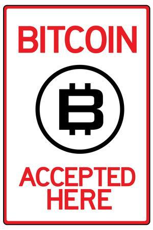 https://imgc.allpostersimages.com/img/posters/bitcoin-accepted-here_u-L-PXJCFJ0.jpg?artPerspective=n