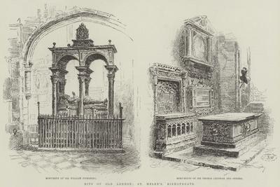 https://imgc.allpostersimages.com/img/posters/bits-of-old-london-st-helen-s-bishopsgate_u-L-PUGEQD0.jpg?p=0