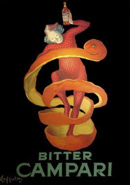 Bitter Campari