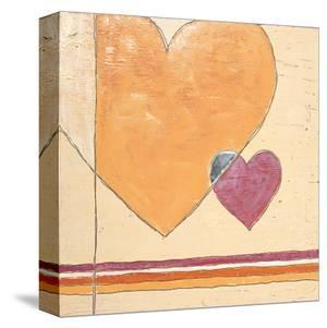 True Love II by Bjoern Baar