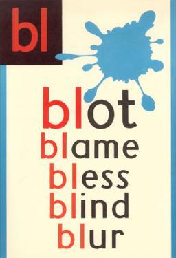 BL for Blot