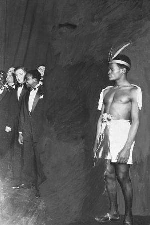 https://imgc.allpostersimages.com/img/posters/black-african-dancer_u-L-Q106MHJ0.jpg?p=0