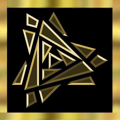 https://imgc.allpostersimages.com/img/posters/black-and-gold-9_u-L-Q1CQLA20.jpg?artPerspective=n