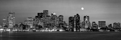 https://imgc.allpostersimages.com/img/posters/black-and-white-skyline-at-night-boston-massachusetts-usa_u-L-P18F7L0.jpg?artPerspective=n