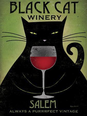 https://imgc.allpostersimages.com/img/posters/black-cat-winery-salem_u-L-Q1B2P5Q0.jpg?artPerspective=n