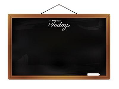 https://imgc.allpostersimages.com/img/posters/black-chalkboard-with-wooden-frame_u-L-POF25I0.jpg?p=0