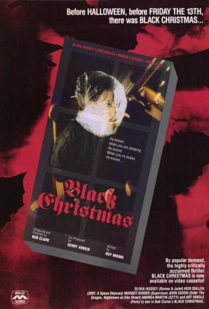https://imgc.allpostersimages.com/img/posters/black-christmas_u-L-F4S87E0.jpg?artPerspective=n